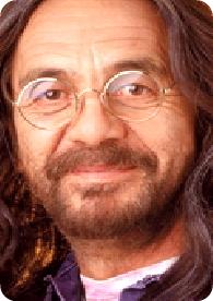 томас шелби биография