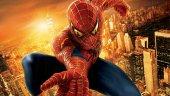 Съёмки «Человека-паука 4» официально откладываются