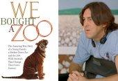 """Кэмерон Кроу будет снимать """"Мы купили зоопарк"""""""
