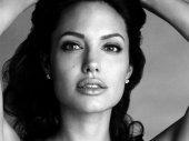 Анджелина Джоли станет злодейкой?