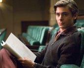 Warner Bros. снимет ремейк шведского триллера