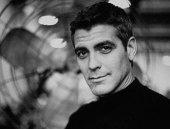 Джордж Клуни стал режиссером