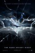 Темный рыцарь: Возрождение легенды