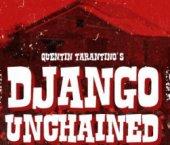 """В проекте Тарантино """"Освобожденный Джанго"""" пополнение.."""
