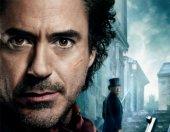 """Новый трейлер для фильма """"Шерлок Холмс: Игры теней"""""""