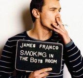 Джеймс Франко в роли наркодилера...