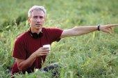Sony приостановила проект Singularity Роланда Эммериха
