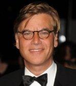 Джордж Клуни приглашен в биопик о Стивене Джобсе
