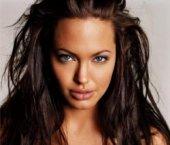 Люк Бессон пригласил Анджелину Джоли в свой новый триллер