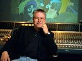 """Алан Менкен напишет музыку для """"Белоснежки: Месть гномов"""""""