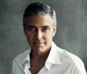 Новый режиссерский проект для Джорджа Клуни