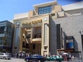 """""""Оскар"""" может переехать от """"Kodak"""" к """"Nokia Theatre"""""""