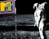 Бретт Рэтнер снимет фильм о создании канала MTV