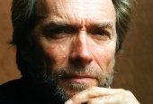 Клинт Иствуд подал в суд на компанию Evofurniture