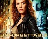 Сериал «Незабываемое» вернется на экраны